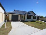 1B Oban Lane, Maclean NSW
