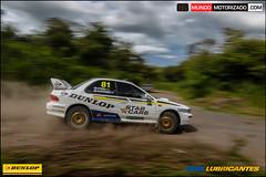 Rally_MM_AOR_0382