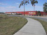 242 Burnside Road, Gilberton QLD