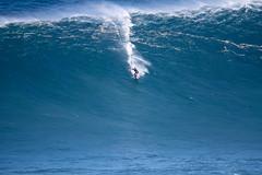 KaiLennyTowbarrel1Lynton (Aaron Lynton) Tags: jaws peahi surf surfing maui hawaii jawschallenge peahichallenge jawschallenge2018 bigwave bigwavesurfing bigwaves bigwavesurf xxl wsl lyntonproductions canon pushing limits legends
