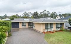18 Lucas Street, Emu Plains NSW