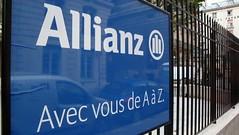 Allianz Assurances recrute 4 Profils (Casablanca) (dreamjobma) Tags: 122018 a la une allianz assurance maroc emploi et recrutement audit interne contrôle de gestion banques assurances casablanca commerciaux recrute