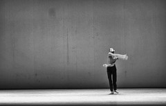 blur4 (Robert Borden) Tags: mapoartcenter seoul southkorea korea korean asia dance dancer dancing blur motion artcenter competition sidc fujifilmxt2 fujifilm fujiphotography 50mm 50mmlens prime primelens awkward future surreal mono monochrome bw blackandwhite blancoynegro happyplanet asiafavorites