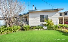 32 Wandewoi Avenue, San Remo NSW