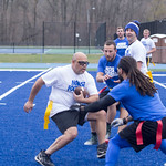 "<b>_MG_9283</b><br/> 2018 Homecoming Alumni Flag Football game, Legacy Field. Taken By: McKendra Heinke Date Taken: 10/27/18<a href=""//farm5.static.flickr.com/4883/44872959445_2d4713a881_o.jpg"" title=""High res"">&prop;</a>"