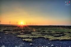 高美 (~金玉~ Y.C.CHEN) Tags: canon color 7d beautiful nature light landscapes sun