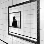 mirror cabinet thumbnail