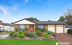 9 Richmond Place, Albion Park NSW