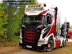 IMG_2213 LBT_Ramsele_2018 pstruckphotos (PS-Truckphotos #pstruckphotos) Tags: pstruckphotos pstruckphotos2018 lastbilsträffen lastbilsträffenramsele2018 woodtrans nextgeneration nextgenscania scaniav8 newscania scanias truckpics truckphotos lkwfotos truckkphotography truckphotographer truckspotter truckspotting lastwagenbilder lastwagenfotos lbtramsele lastbilstraffenramsele lastbilsträffenramsele truckmeet truckshow ramsele sweden sverige timber timbertransport holztransport r lkwpics schweden lastbil lkw truck lorry mercedesbenz newactros truckfotos truckspttinf truckphotography lkwfotografie lastwagen auto timbertruck woodtruck