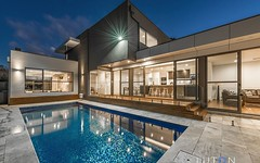 3 Bell Street, Griffith ACT