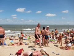 IMG_5796 (Бесплатный фотобанк) Tags: азовское море пляж россия краснодарскийкрай