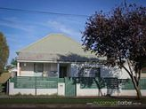 109 Autumn Street, Orange NSW