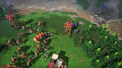 Warcraft-III-Reforged-071118-022