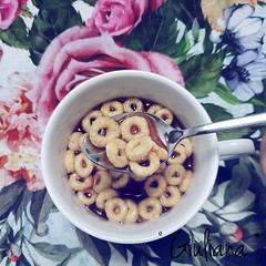 Good morning everyone on Flickr (° Giuliana *) Tags: morning cup cuo cupofthe buongiorno goodmorning italianbreakfast breakfast cheese te tazza spoon colorfull photography fotografia italy italia love amore macro alernative italianphotographer samsung