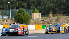 VdeV Endurance Series Nov 2018 Free Practice (P.J.V Martins Photography) Tags: lmp3 track circuitodoestoril racetrack racingcar vehicle car carro vdev vdevsports autodromo autoracing motorsport motorsports estoril portugal