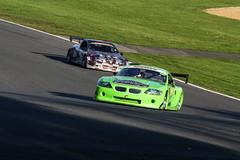 BARC Scrapco/Avon Tyres  Intermarque Championship Autocross BMW Z4 (Simon Smith) (motorsportimagesbyghp) Tags: brandshatch mootorsport motorracing autosport barc intermarquechampionship bmwz4 simonsmith racecar
