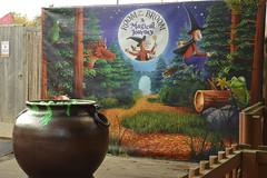 Room on the Broom: A Magical Journey Coming 2019 (CoasterMadMatt) Tags: chessingtonworldofadventures2018 chessingtonworldofadventuresresort2018 chessingtonworldofadventures chessingtonworldofadventuresresort worldofadventures chessington world adventures themepark amusementpark theme amusement park parks englishthemeparks themeparksinengland roomonthebroom amagicaljourney roomonthebroomamagicaljourney room broom magical journey poster advert newfor2019 newridefor2019 royalboroughofkingstonuponthames royal borough kingston upon thames london southeastengland england great britain greatbritain gb unitedkingdom united kingdom uk europe october2018 autumn2018 october autumn 2018 coastermadmattphotography coastermadmatt photos photographs photo photography nikond3200