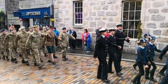 IMG_20181111_103541 (LezFoto) Tags: armisticeday2018 lestweforget 19182018 100years aberdeen scotland unitedkingdom huawei huaweimate10pro mate10pro mobile cellphone cell blala09 huaweiwithleica leicalenses mobilephotography duallens