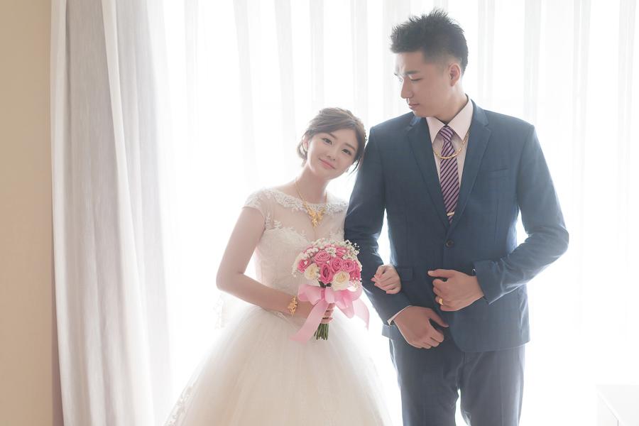 45179298484 4ba3d39519 o [高雄婚攝] Y&X/福華飯店