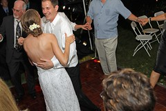 "Derek and Christie's Last Dance • <a style=""font-size:0.8em;"" href=""http://www.flickr.com/photos/109120354@N07/45190496615/"" target=""_blank"">View on Flickr</a>"