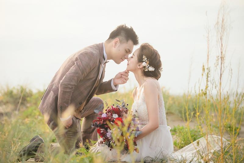 White婚紗,White婚紗包套,安東花藝,新祕BONA,自助婚紗,婚攝小寶,乾燥捧花, MSC_0063