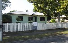 71 Grandview Street, Shelly Beach NSW
