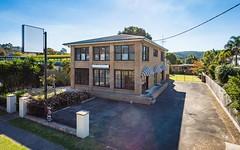 37 Merimbula Drive, Merimbula NSW