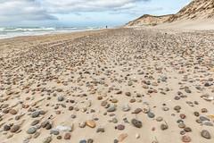 Dänemark_Skagen_IMG_9707 (milanpaul) Tags: 2018 canoneos6d dänemark dünen juli landscape landschaft meer nordjütland nordsee skagen skiveren sommer strand tamron2470mmf28divcusd