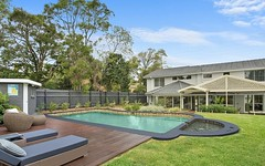 2 Broughton Place, Davidson NSW