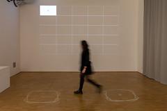 BestOff2018©Gruenwald-0315 (Universität für künstlerische und industrielle ) Tags: bestoff kunstuniversität linz ars electronica center art 2018 university design fine arts