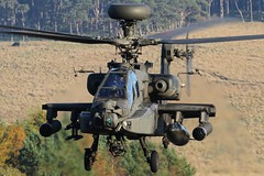 (scobie56) Tags: wah64 apache ah1 aac army air corps 3 4 regiment wattisham scottishborders