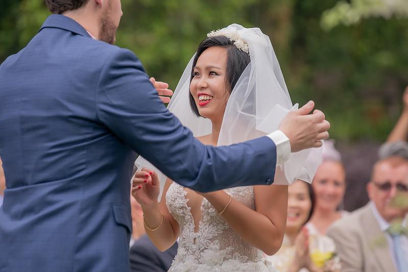美式婚禮,婚禮記錄,婚禮攝影,婚攝,納美花園,戶外婚禮,台北婚攝