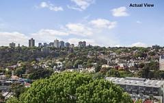 24/14 Royston Street, Darlinghurst NSW