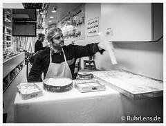 Bazar-2.jpg (Scmarl) Tags: urlaub teheran street iran