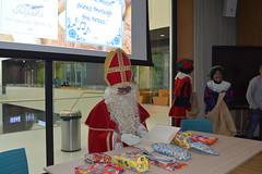 Sinterklaas (seustace2003) Tags: sinterklaas delft tu nederland holland pays bas paesi bassi an ísitír