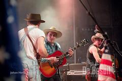 Hillbilly Moonshiners181201- MaastrichtHBM_3292WEB