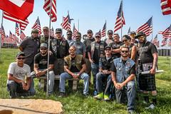1 VCRTS 2018 Field of Flags SLP_2894