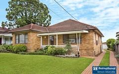 7 Omaru Avenue, Miranda NSW