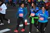 ASSA ABLOY runners 2
