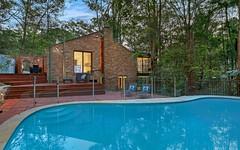 43 Roland Avenue, Wahroonga NSW