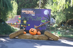 "Part of the Legoland Brick or Treat Activities • <a style=""font-size:0.8em;"" href=""http://www.flickr.com/photos/28558260@N04/45567233754/"" target=""_blank"">View on Flickr</a>"