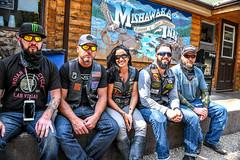 4 Mishawaka Inn Fred, Ian, Kaylan, Matthew and Johnny SLP_0456.jpg
