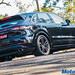 Porsche-Cayenne-Turbo-16