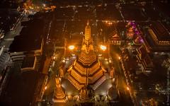 wat-arun-temple-bangkok-0395