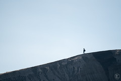 Stay Alone| Indonesia (kachaneawsuparp) Tags: bromo indonesia a7 a7rii sony sonya7rii lens l landscape emount fe fullframe 70300mm 70300 g oss peatkacha f4556 mountain telephoto minimal
