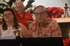 DSC_5756 (jptexphoto) Tags: kailuaunitedmethodistchurch kailua hawaii 12232018