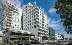 75/741 Hunter Street, Newcastle NSW