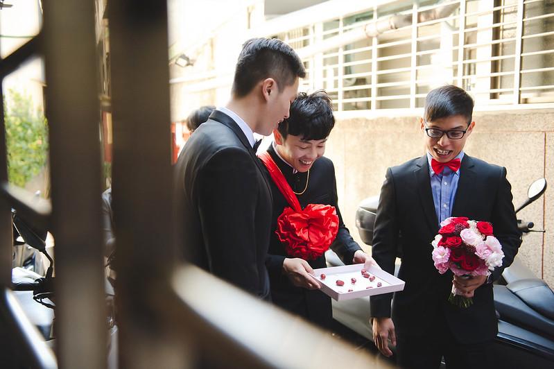 南港萬怡酒店,六福萬怡,婚禮紀錄,台北婚攝,紅布朗攝影,自主婚紗