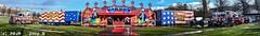 CircusVegas_Malieveld_DenHaag (Joop_K) Tags: thehaguemalieveld panorama tamronsp2470mmf28divcusd nikond850