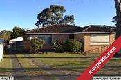 43 Smiths Avenue, Cabramatta NSW